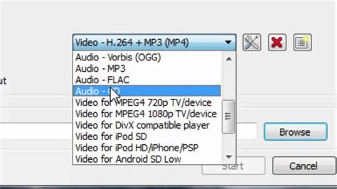 remove details of mp3 using vlc youtube how can video convert mp3 with vlc player and not using