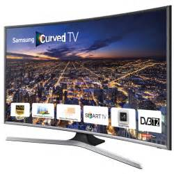 Samsung 48 quot curved full hd led smart tv d i d electrical