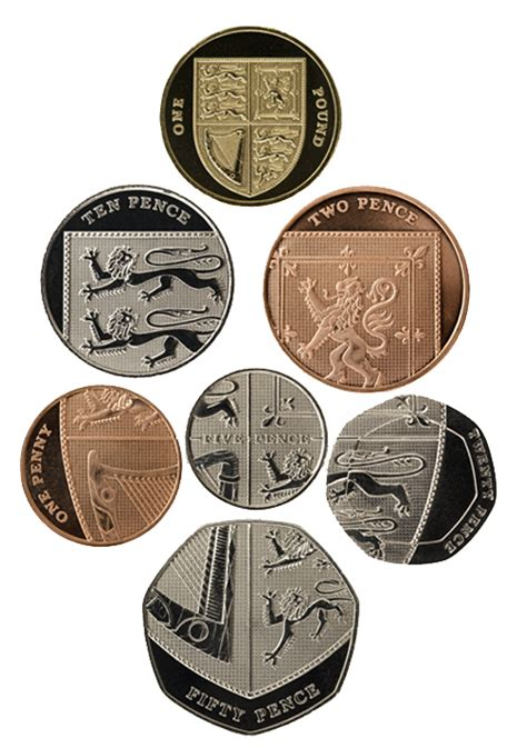 home design free coins coining the home nations vaguely interesting