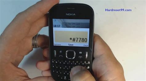 resetting nokia e5 nokia e5 hard reset how to factory reset