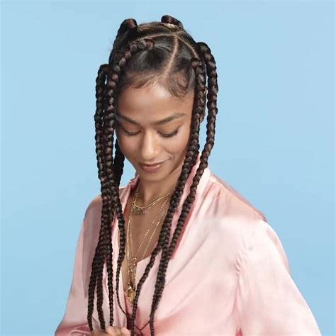 african american hairstyles in the 90 s african american women 90s hairstyles best 25 alicia
