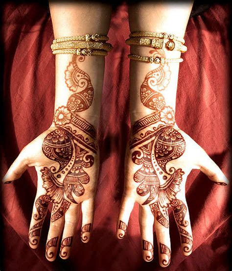 design henna arabian arabian mehndi designs arabian mehndi design