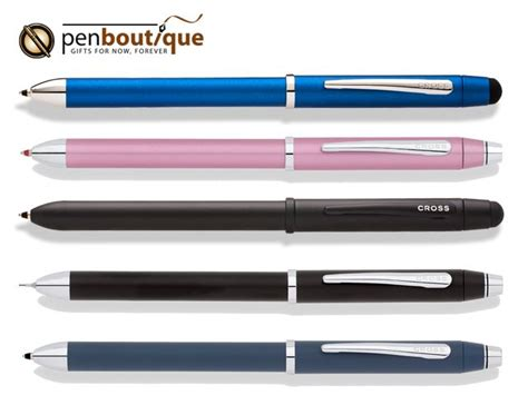 Cross Tech3 By Crosspens Indonesia 11 best cross pens images on cross pens