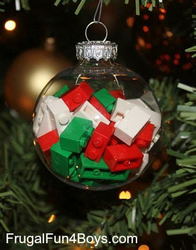 christmas ornaments by eb best 25 clear ornaments ideas on glass ornaments clear ornaments and