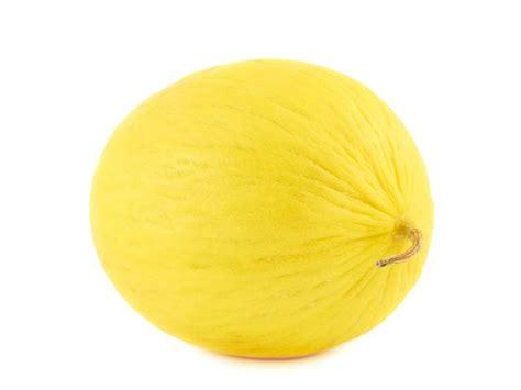 F1 Canary Sed yellow canary