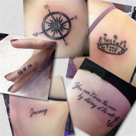 tattoo needle for lettering 157 best images about tattoos by jenny forth on pinterest