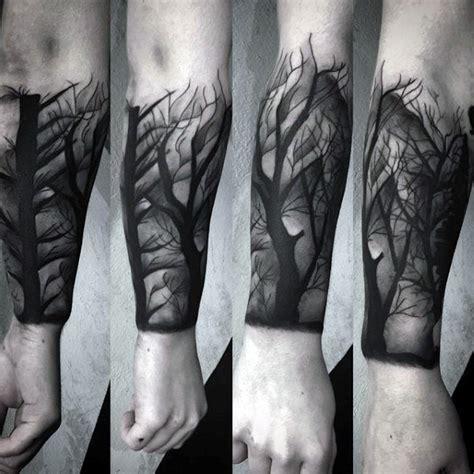 75 insane tattoos for men masculine ink design ideas