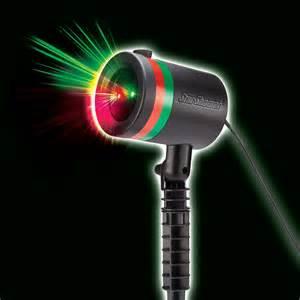laser light shower led outdoor indoor laser projected light
