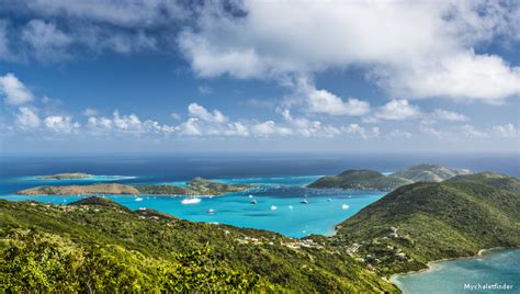 virgin islands vacation british virgin islands vacation rentals villas holiday