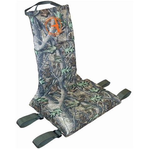 hang on treestand replacement seat cottonwood outdoors weathershield tree stand standard
