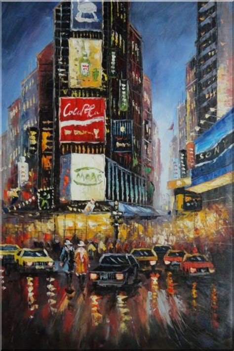 revel nyc paint nite painting new best painting 2018
