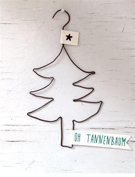 Fensterdeko Weihnachten Günstig by F 252 R Ein Gro 223 Es Bild Bitte Klicken Car M 246 Bel