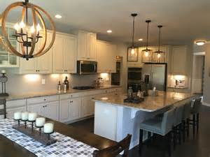 the kitchen backsplash ideas pictures and installations diy removable fabric update your with