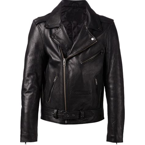 g eazy when its dark out leather jacket when its dark out jacket when its dark out jacket best