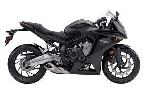 cbr bike new model 2014 2014 honda cbr650f review