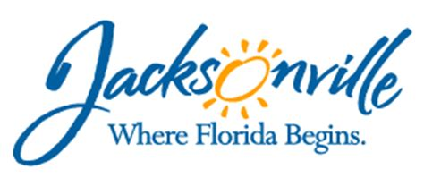 Jacksonville State Mba Ranking by Information On Jacksonville Florida Neighboring