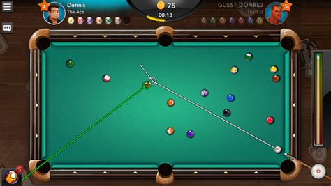 apk 8 pool 8 pool 3 9 1 longline mod apk updated free