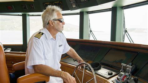 what day is below deck on bravo renews below deck on heels of season high ratings