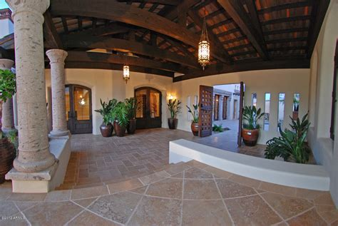 santa barbara style home plans santa barbara style homes home design and style