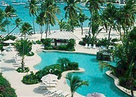 elysian resort map elysian resort st resort reviews