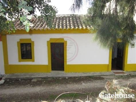 Cheap Cottages by Cheap Cottages For Sale Gatehouse International Portugal
