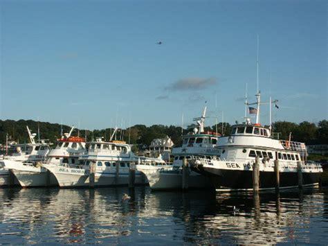 atlantic highlands nj fishing boats atlantic highlands nj atlantic highlands party boats