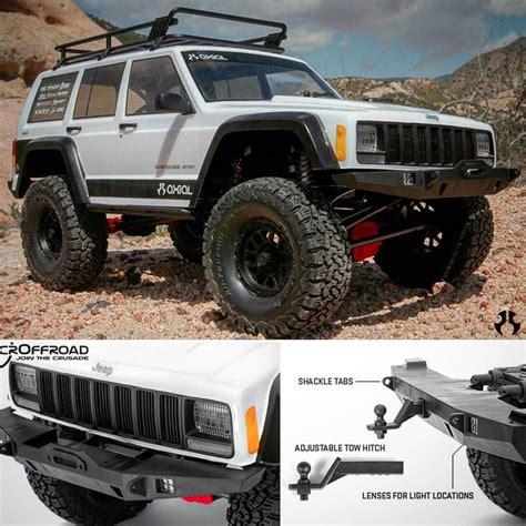 Jeep Xj Mods 90 Best Xj Images On Jeep Xj Mods Jeep