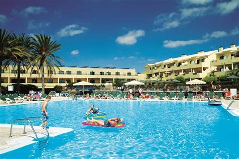 Santa Rosa Appartments by Santa Rosa Apartments Costa Teguise Hotels Jet2holidays