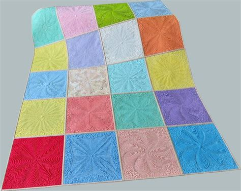 pattern for quilt as you go quilt as you go pattern geta s quilting studio