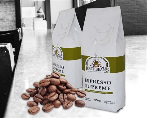 espresso coffee bag coffee bags roaster coffee bags paper coffee bag