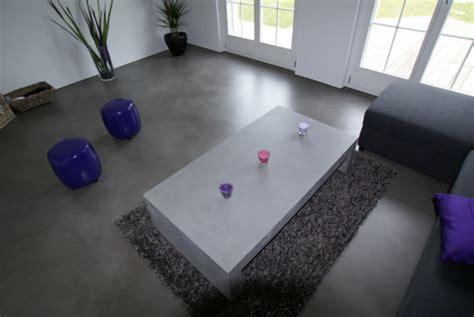 fugenloses bad selber machen fugenlose dusche selber machen innenarchitektur und