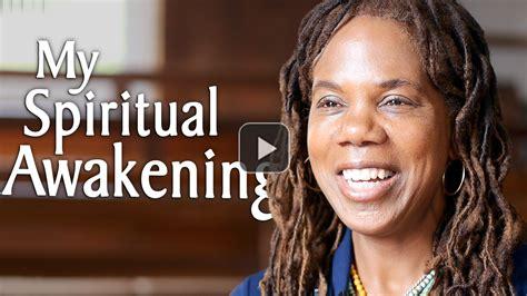valerie brown facebook my spiritual awakening