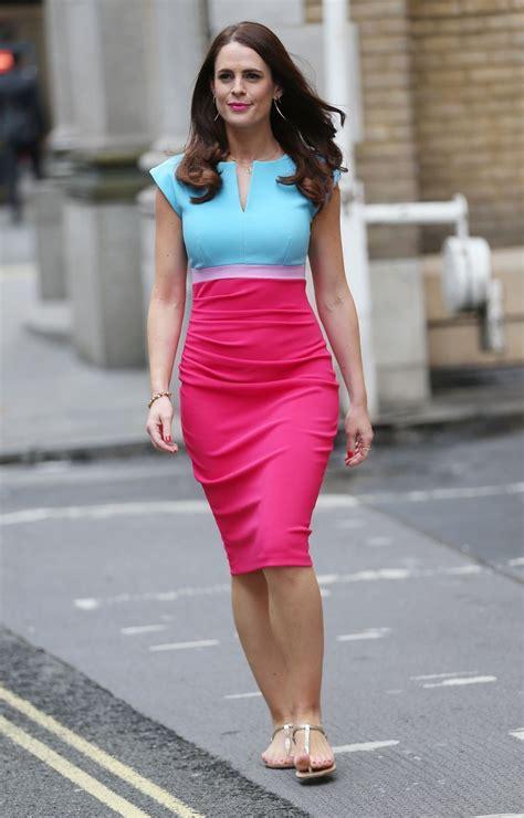 susie amy  stylish london  celebmafia