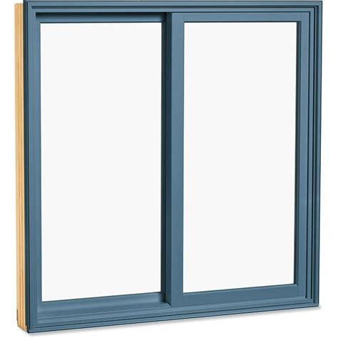 Awning Window Design Contemporary Studio Marvin Windows Amp Doors