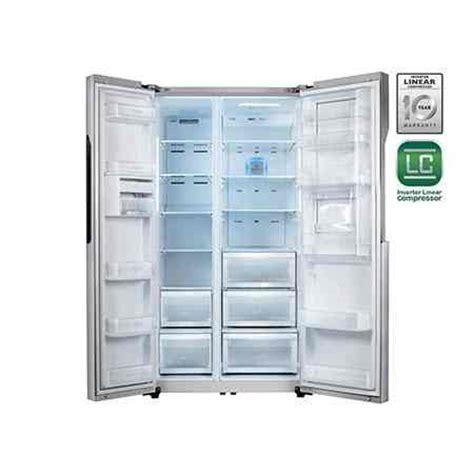 Lg Refrigerator Models Door by Lg Doors Refrigerator Price 2017 Models