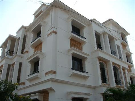 oasis apartments hotel reviews price comparison