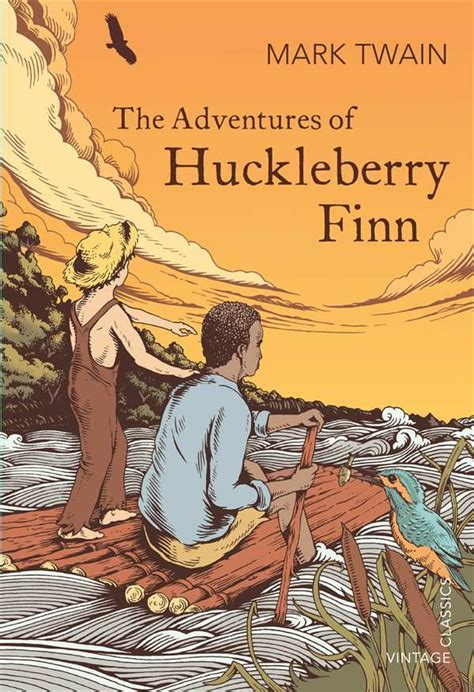 adventures of huckleberry finn books ap reading list book a day the adventures of