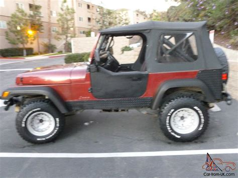 88 jeep wrangler wiring diagram get free image about 88