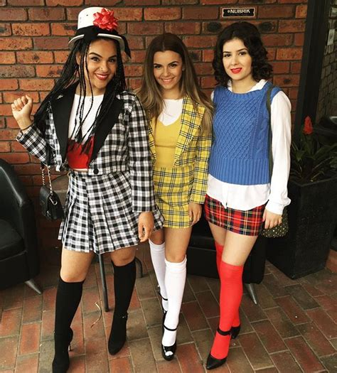 What Is Your Favorite Fashion Centric Tv Show by The 25 Best 90s Costume Ideas On 90s