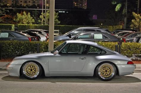 porsche bbs bbs magnesium wheels update wheels rotiform bbs