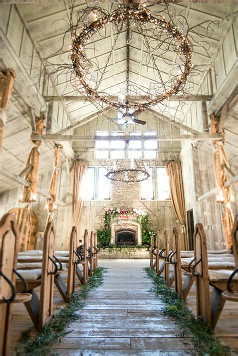 rustic country wedding venues california woodland california wedding gold wedding ideas 100 layer cake