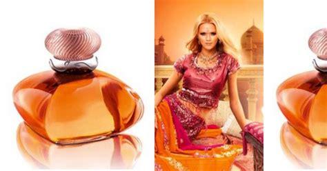 Parfum Oriflame Felicity oriflame felicity duftneuheiten