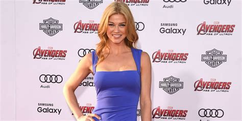 adrianne palicki family guy adrianne palicki signs up to co star opposite seth