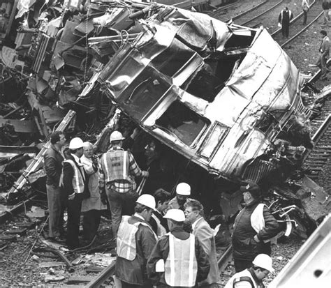 Engginer Monting Rr New X Trail from the archives rail crash kills engineer stamfordadvocate