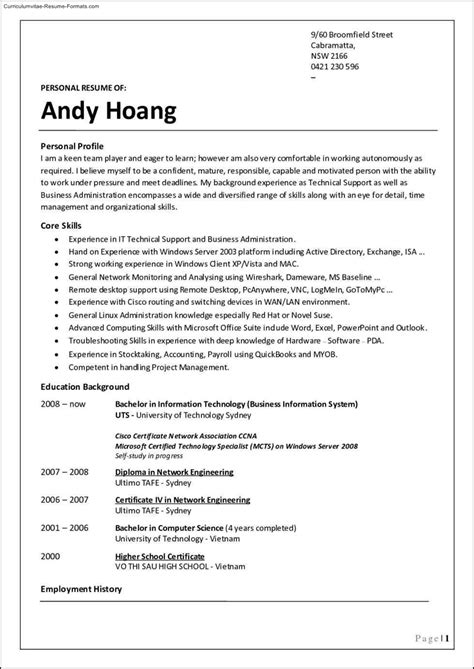 fashion designer resume format 28 images fashion