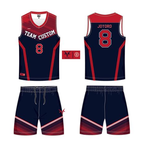 design your jersey basketball wholesale custom baseball jerseys custom basketball