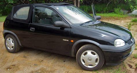 2000 holden barina file 1997 2000 holden barina sb cabrio convertible 2004
