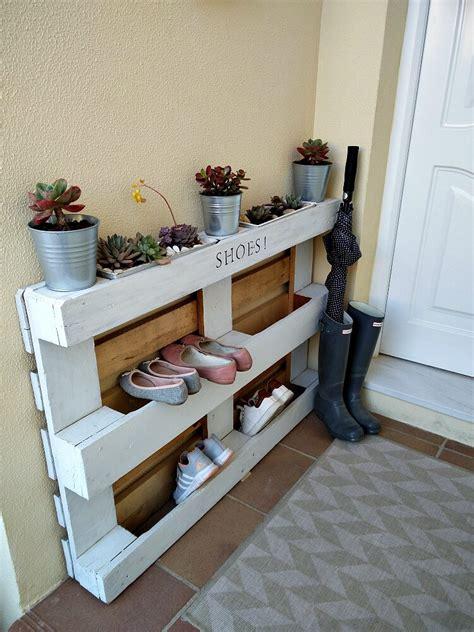33 shoe storage ideas diy 15 clever diy shoe storage ideas grillo designs