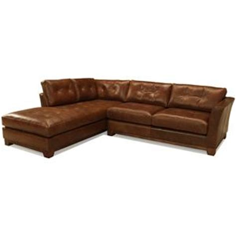 mccreary modern sectionals store bigfurniturewebsite