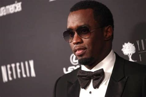 the 25 richest rappers in the world 2019 wealthy gorilla